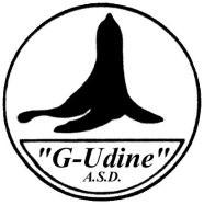 gudine_logo_000